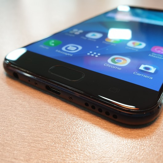 Asus Zenfone 4 Selfie Pro 64GB Dual-Sim