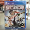 Battleborn - Joc PS4