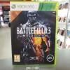 Battlefield 3 - Joc Xbox 360
