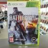 Battlefield 4 - Joc Xbox 360