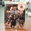 Binary Domain - Joc PS3