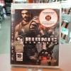 Bionic Commando - Joc PS3