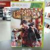 Bioshock Infinite - Joc Xbox 360