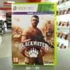 Blackwater - Joc Xbox 360