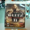 Blitz II The League - Joc PS3