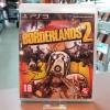 Borderlands 2 - Joc PS3