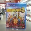 Borderlands 3 - Joc PS4