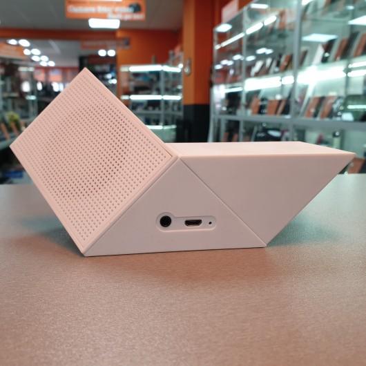 Boxa portabila Bluetooth MAXXTER