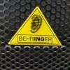 Boxa Behringer Eurolive B1520 PRO