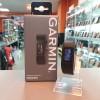 Bratara fitness Garmin Vivosport Smart GPS Activity Tracker - L