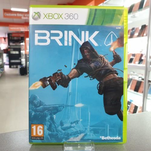 Brink - Joc Xbox 360