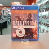 Battlefield 1 - Joc PS4
