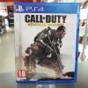 Call of Duty Advanced Warfare - Joc PS4
