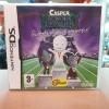 Casper School of Fear: Day Sport Scary – Joc Nintendo DS