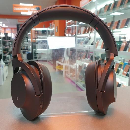 Casti Bluetooth Sony WH-H900N