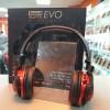 Casti gaming Sound Blaster EVO Creative