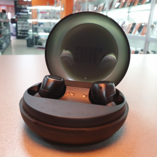 Casti Wireless JBL Free