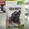 Call of Duty Advanced Warfare - Joc Xbox 360
