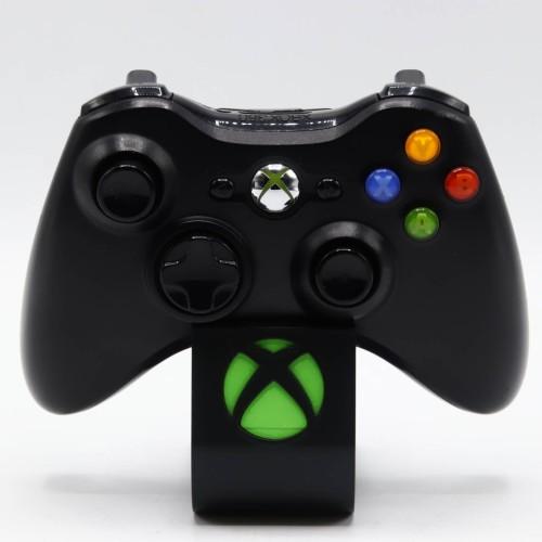 Controller Microsoft Xbox 360, Wireless