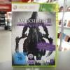 Darksiders II - Joc Xbox 360