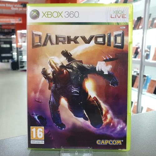 Dark Void - Joc Xbox 360