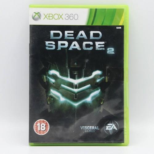 Dead Space 2 - Joc Xbox 360