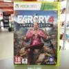 Far Cry 4 - Joc Xbox 360