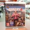 Far Cry 4 - Joc PS3