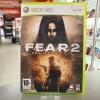 FEAR 2 Project Origin - Joc Xbox 360