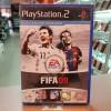 Fifa 08 - Joc PS2
