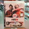 Fifa 09 - Joc PS3