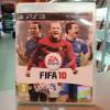Fifa 10 - Joc PS3