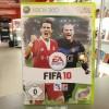 Fifa 10 - Joc Xbox 360