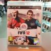 Fifa 12 - Joc PS3