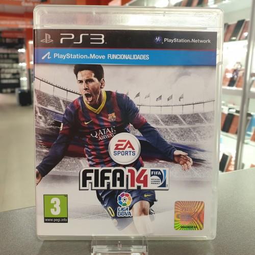 Fifa 14 - Joc PS3