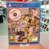 Fifa 17 - Joc PS4