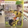 Fifa 17 - Joc Xbox 360