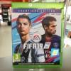 Fifa 19 - Joc Xbox ONE