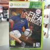 Fifa Street - Joc Xbox 360