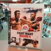 Fight Night Round 4 - Joc PS3