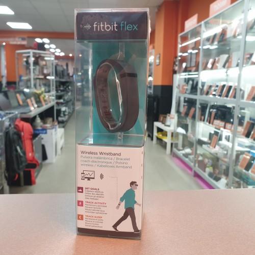 Bratara Fitness FitBit Flex