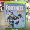 Fortnite - Joc Xbox ONE