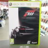 Forza Motorsport 3 - Joc Xbox 360