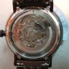 Ceas barbatesc automatic Fossil Chase ME3163
