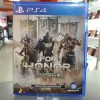 For Honor - Joc PS4