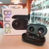 Casti Wireless Samsung Buds - SM-R170