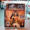 Genji Days of the Blade - Joc PS3