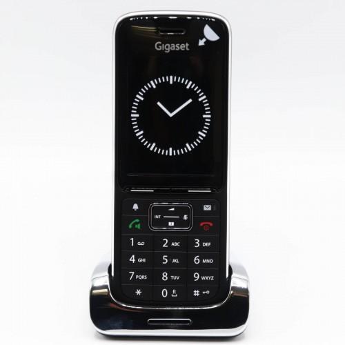 Telefon fara fir DECT Gigaset SL450