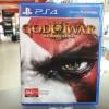God of War III - Joc PS4