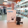 Camera GoPro Hero 4 Session